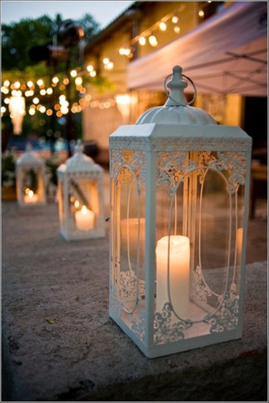 50-romantic-wedding-decoration-ideas0311