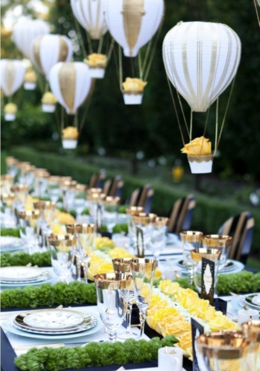 50-romantic-wedding-decoration-ideas0341