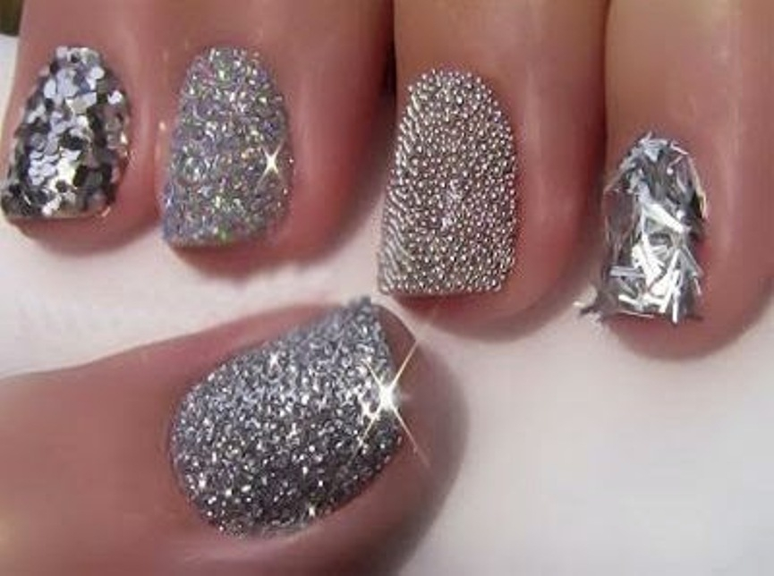 best-diamond-nail-art-14