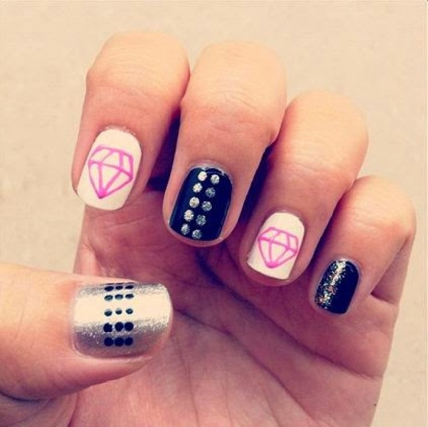 diamond-nail-art-2