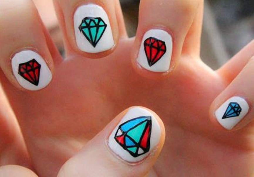 diamond-nail-art-3