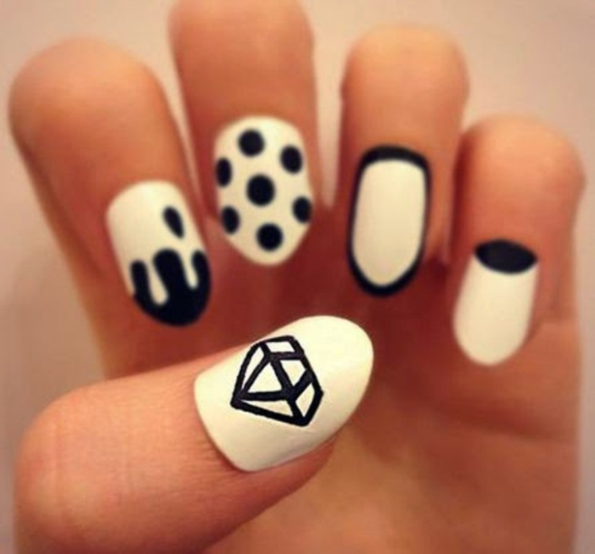 diamond-nail-art-4