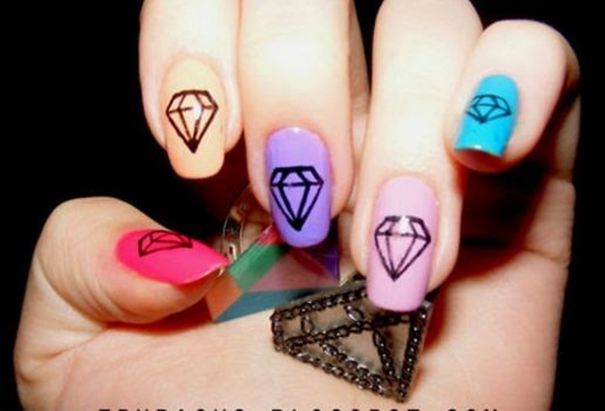 diamond-nail-art-5