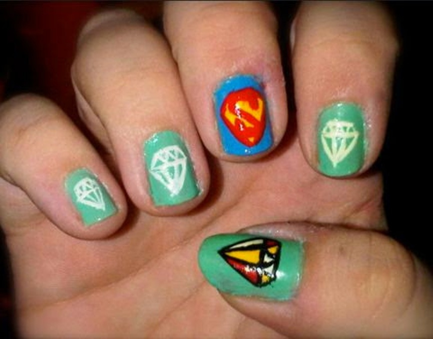diamond-nail-art-8