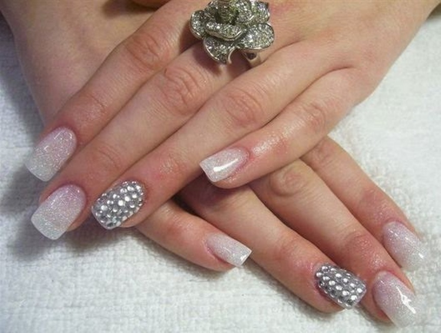 diamond-nail-art-designs-24