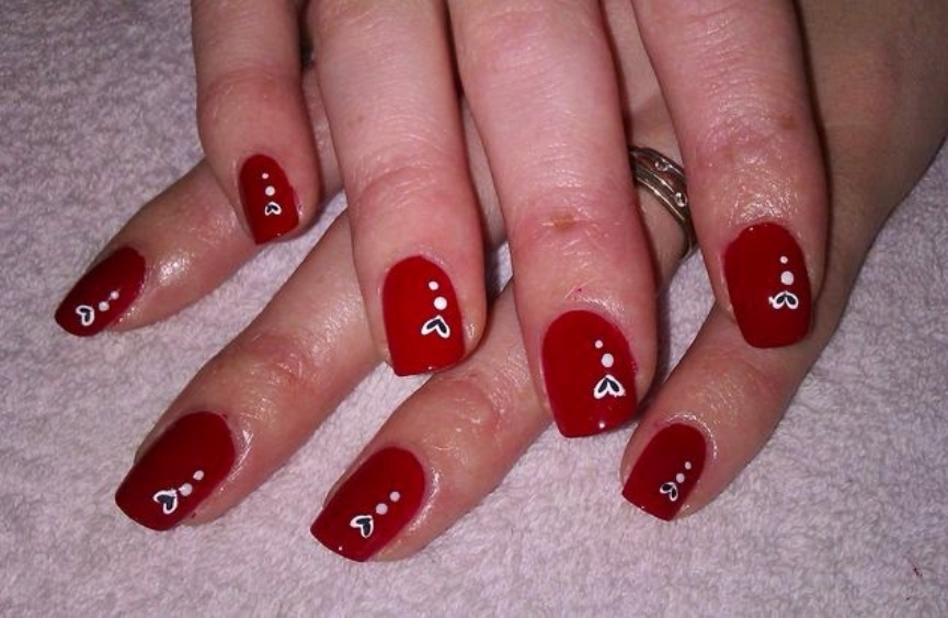 diamond-nail-art-designs-28