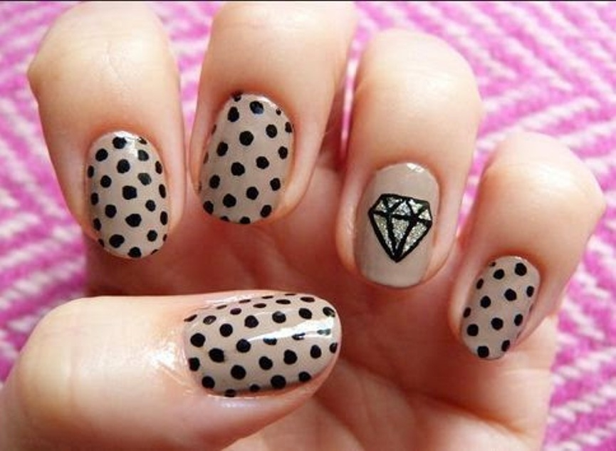 diamond-nail-art-designs-29