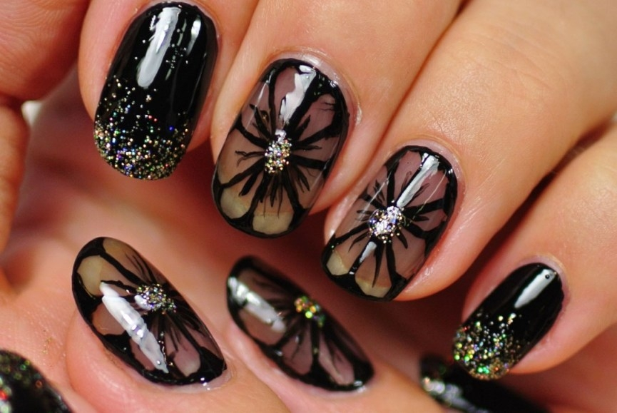 new-nail-design-photos-2016