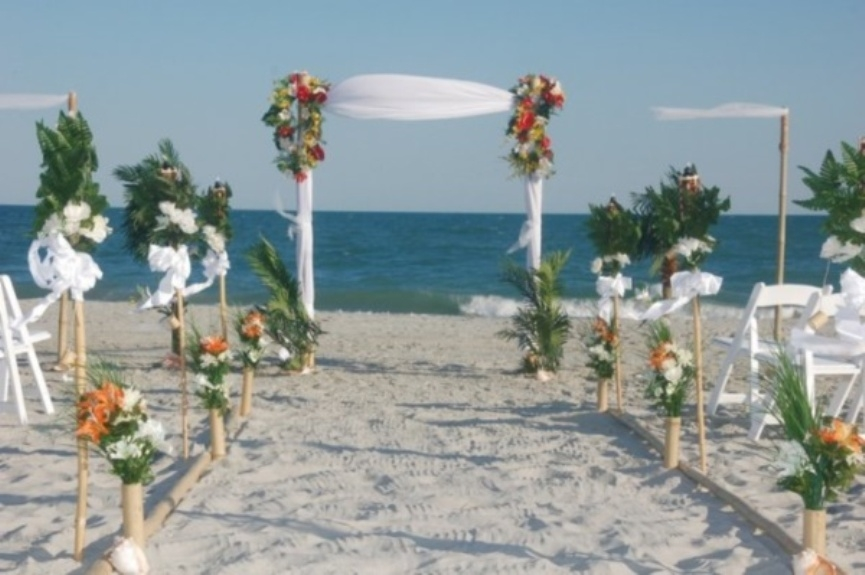 romantic-wedding-decoration-ideas0001