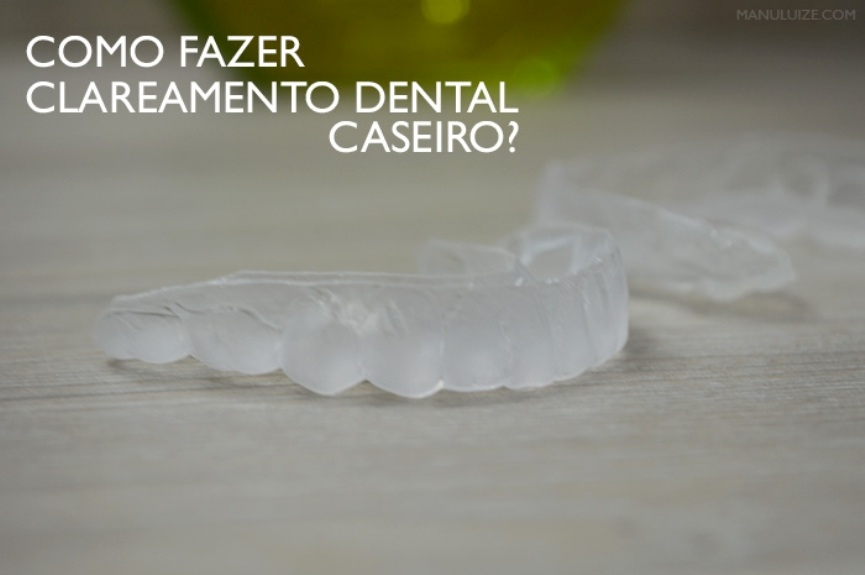 clareamento-dental-caseiro-8