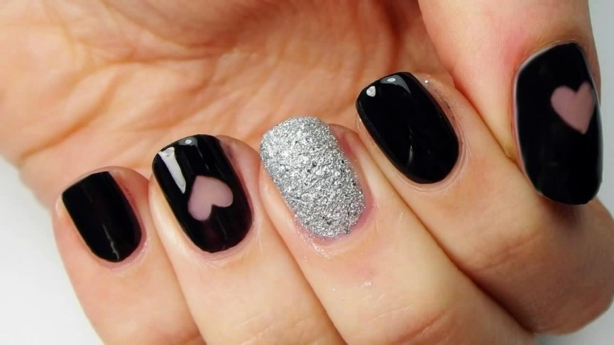 nail-design-pictures