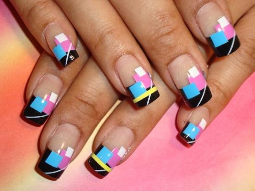 nails-art-design-635