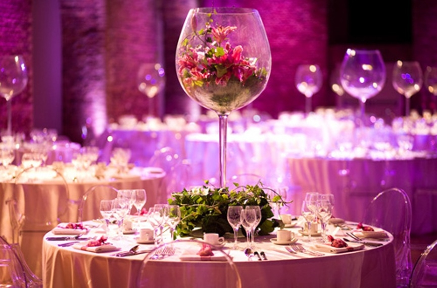 romantic-wedding-table-decoration-idea