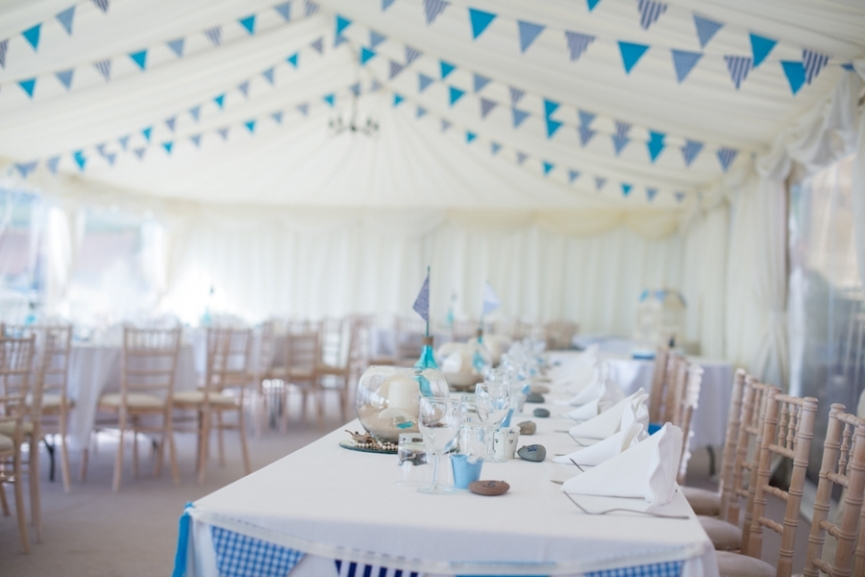seaside_themed_wedding_reception