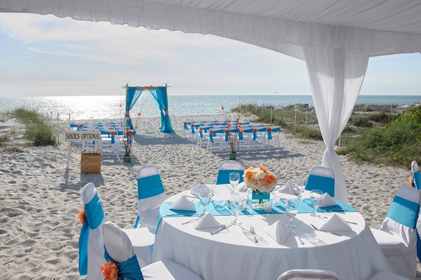 treasure-island-beach-wedding-venues