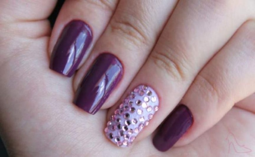 unhas-decoradas-com-strass-1-1-e1466011129566