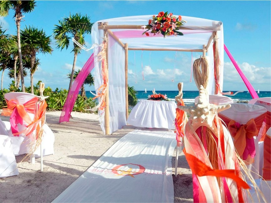 wedding-beach-decorations