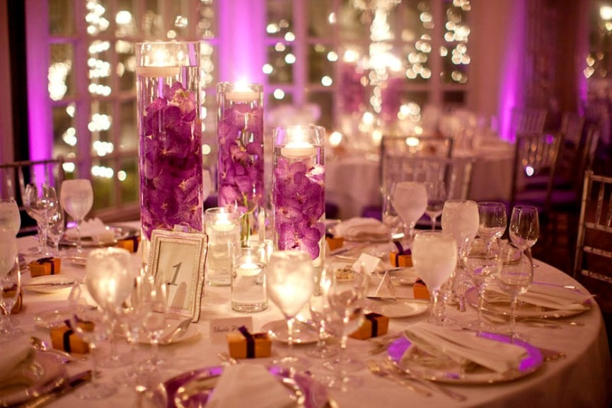wedding-decor-purple-table-settings-purple-elegant-traditional-wedding-fairmont-hotel-washington-dc-reception-decor