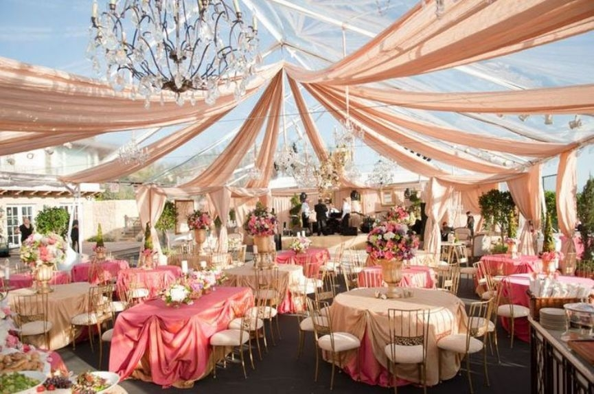 wedding-party-decorations-08
