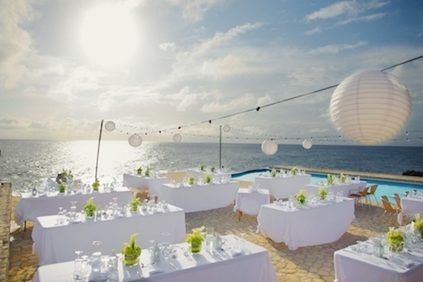 wedding-party-decorations-21