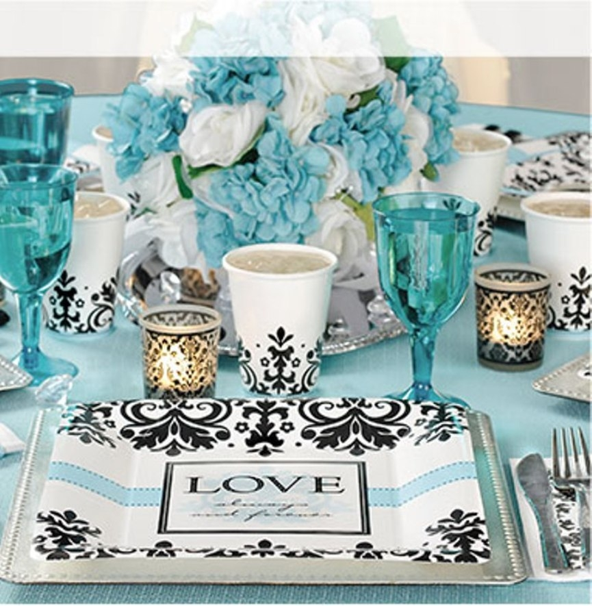 wedding-quad-tableware